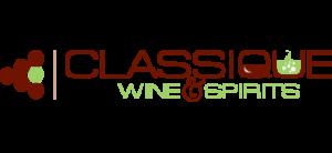 Classique Wine & Spirits